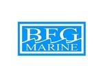 Small thumb bfg logo