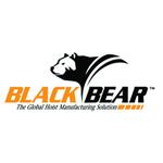 Small thumb black bear hoist