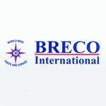 Small thumb breco international