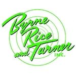 Small thumb byrne rice   turner  inc