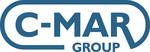 Small thumb group cmyk blue logo