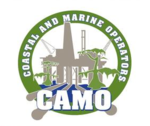 Small thumb camo   coastal and marine operators