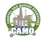 Small thumb camo   coastal and marine operators
