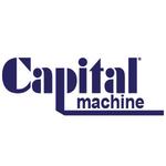 Small thumb capital machine technologies