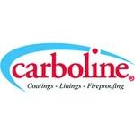 Small thumb carboline company