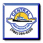 Small thumb centralboatrentals