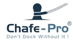Small thumb chafe pro by fjord