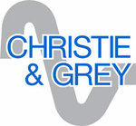 Small thumb christie   grey