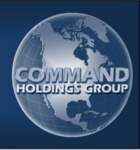 Small thumb command holdings group