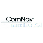 Small thumb comnav marine ltd
