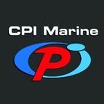 Small thumb cpi marine
