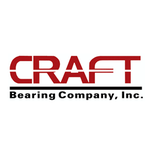 Small thumb craft bearing company