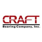 Small thumb craft bearing company