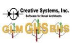 Small thumb creative systems