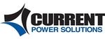 Small thumb current power solutions
