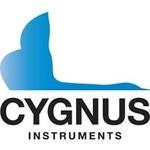 Small thumb cygnus instruments