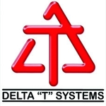 Small thumb delta t systems