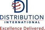 Small thumb distribution international