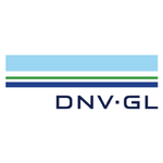 Small thumb dnv gl