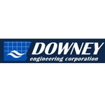 Small thumb downey engineering corporation