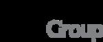 Small thumb logo prysmian group