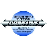 Small thumb driveline service of portland