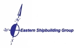 Small thumb eastern shipbuilding group