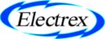 Small thumb electrex
