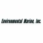 Small thumb environmental marine