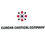 Small thumb eureka chemical company