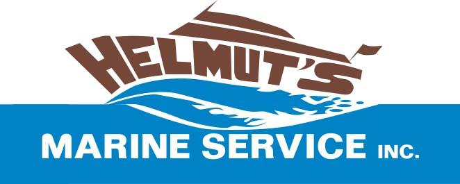 Helmuts 2c logo