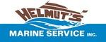 Small thumb helmuts 2c logo