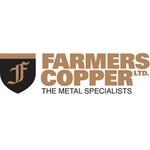 Small thumb farmers copper ltd