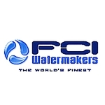 Small thumb fci watermakers