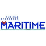 Small thumb federal resources maritime