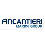 Small thumb fincantieri marine group