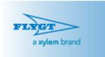 Small thumb flygt a xylem brand