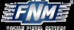 Small thumb marine logo