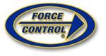 Small thumb force control industries