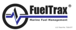 Small thumb fueltrax  nautical control solutions