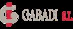 Small thumb gabadi logo