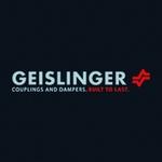 Small thumb geislinger corporation