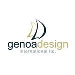 Small thumb genoa design international ltd
