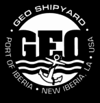 Small thumb geo shipyard
