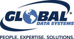 Small thumb global data systems