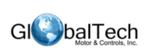 Small thumb globaltech motor   controls