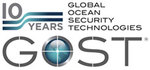 Small thumb gost   global ocean security technologies
