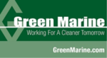 Small thumb green marine   industrial equipment company