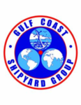 Small thumb gulf coast shipyard group