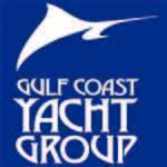Small thumb gulf coast yacht group